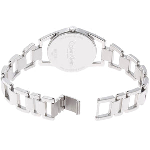 Calvin Klein - K7L23141 - Azzam Watches