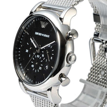 Emporio Armani - AR1808 - Azzam Watches