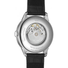 Tissot - T099.429.16.058 - Azzam Watches