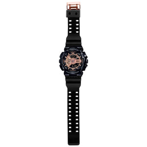 Casio - GA-110MMC-1ADR - Azzam Watches
