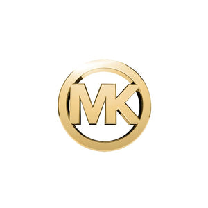 Michael Kors - MK8184 - Azzam Watches