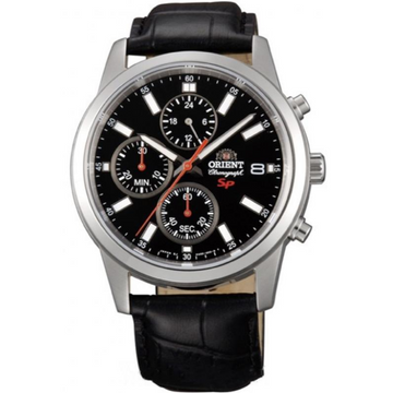 Orient - SKU00004B0 - Azzam Watches