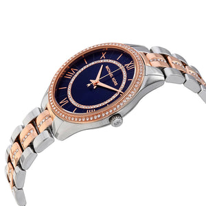 MICHAEL KORS - MK3929 - Azzam Watches