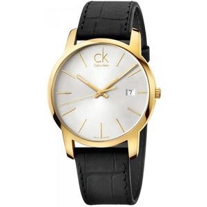 Calvin Klein - K2G2G5C6 - Azzam Watches