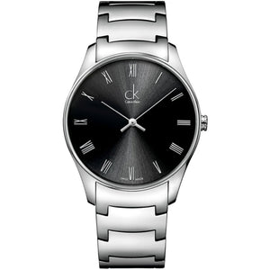 Calvin Klein - K4D2114Y - Azzam Watches