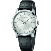 Calvin Klein - K5S311C6 - Azzam Watches