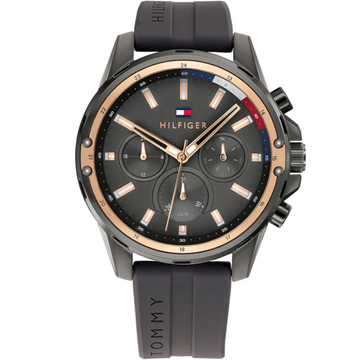Tommy Hilfiger - 179.1792 - Azzam Watches