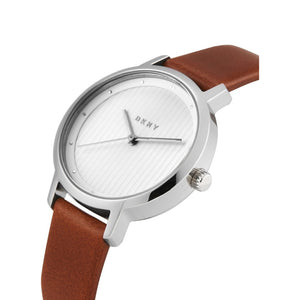 DKNY - NY2676 - Azzam Watches