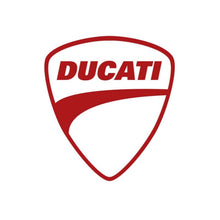 Ducati - DP-03R - Azzam Watches
