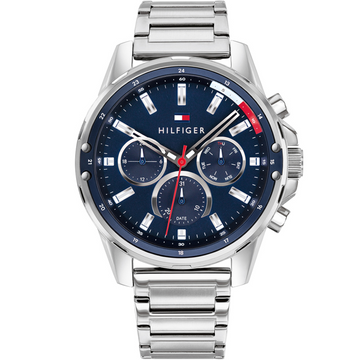 Tommy Hilfiger - 179.1788 - Azzam Watches