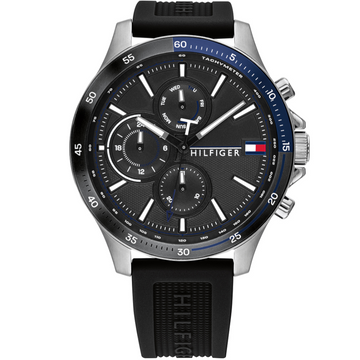Tommy Hilfiger - 179.1724 - Azzam Watches