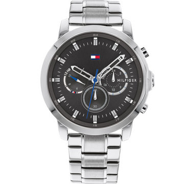 Tommy Hilfiger - 179.1794 - Azzam Watches