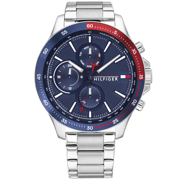 Tommy Hilfiger - 179.1718 - Azzam Watches
