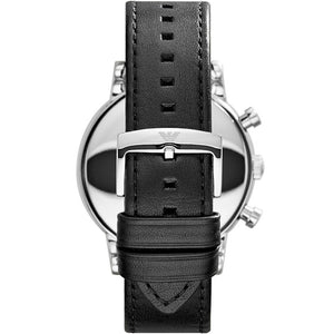 Emporio Armani - AR1828 - Azzam Watches