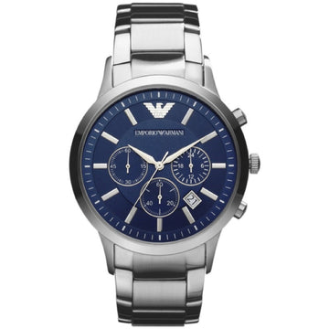 Emporio Armani - AR2448 - Azzam Watches