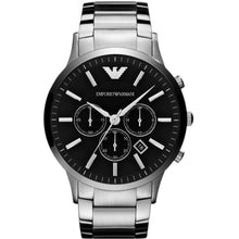 Emporio Armani - AR2460 - Azzam Watches
