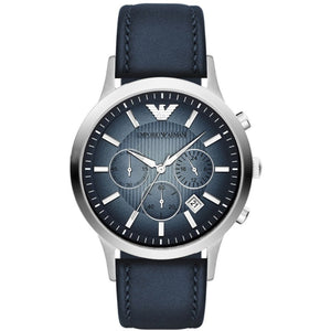 Emporio Armani - AR2473 - Azzam Watches