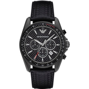 Emporio Armani - AR6122 - Azzam Watches