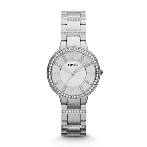Fossil - ES3282 - Azzam Watches