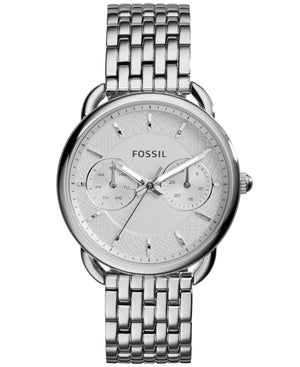 Fossil - ES3712 - Azzam Watches