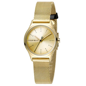 Esprit - ES1L052M0065 - Azzam Watches