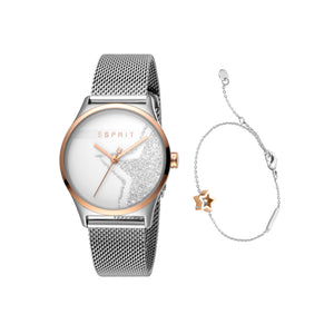 Esprit - ES1L034M0295 - Azzam Watches