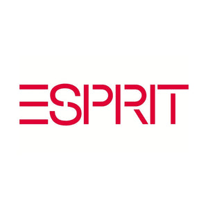 Esprit - ES000EO2012 - Azzam Watches