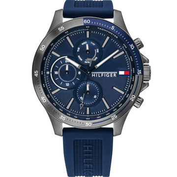 Tommy Hilfiger - 179.1721 - Azzam Watches