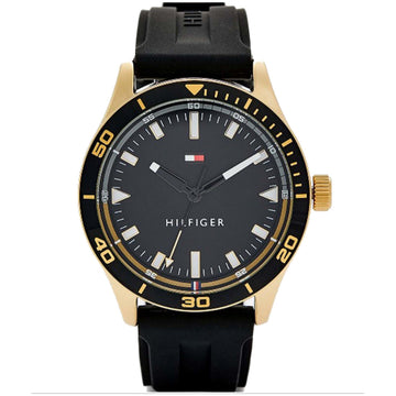 Tommy Hilfiger - 179.1822 - Azzam Watches