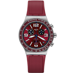 Swatch - YVS464 - Azzam Watches
