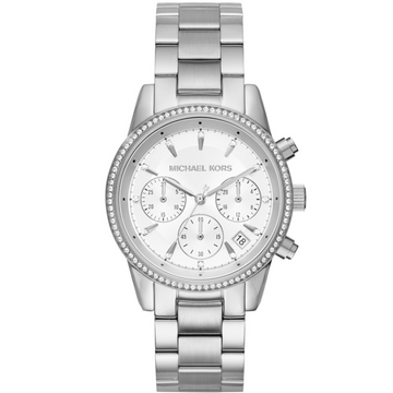 Michael Kors - MK6428 - Azzam Watches