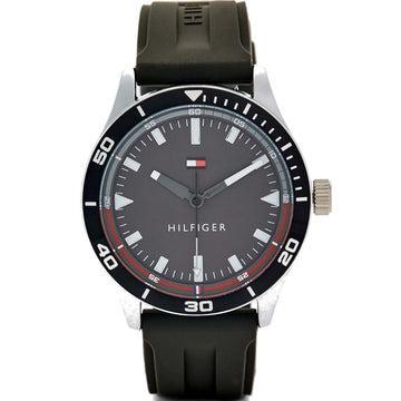 Tommy Hilfiger - 179.1820 - Azzam Watches
