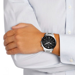 Fossil - FS5384 - Azzam Watches