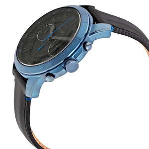 Fossil - FS5342 - Azzam Watches