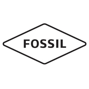 Fossil - ES4264 - Azzam Watches