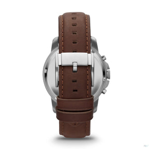 Fossil - FS4813 - Azzam Watches