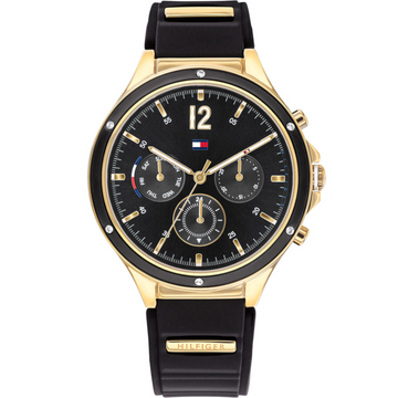 Tommy Hilfiger - 178.2282 - Azzam Watches