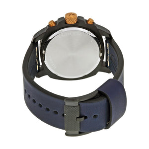 Fossil - FS5066 - Azzam Watches