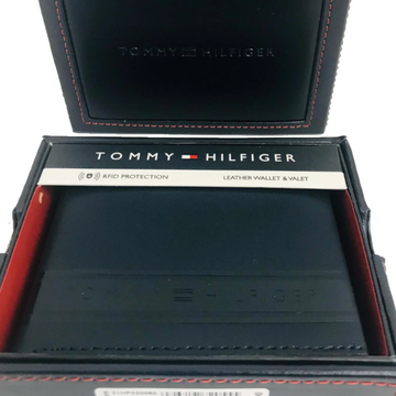 Tommy Hilfiger - 31HP220060 - Azzam Watches