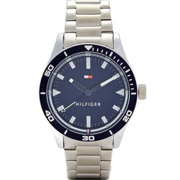 Tommy Hilfiger - 179.1817 - Azzam Watches