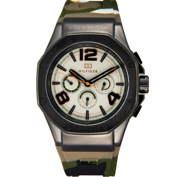 Tommy Hilfiger - 179.0.925 - Azzam Watches