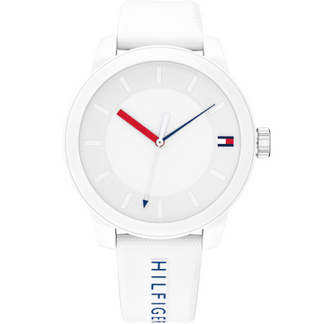 Tommy Hilfiger - 179.1743 - Azzam Watches