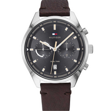 Tommy Hilfiger - 179.1729 - Azzam Watches