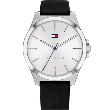 Tommy Hilfiger - 179.1716 - Azzam Watches