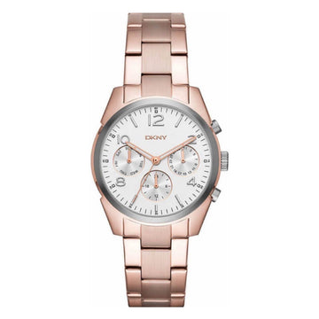 DKNY - NY2472 - Azzam Watches