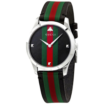 Gucci - YA126.4079 - Azzam Watches