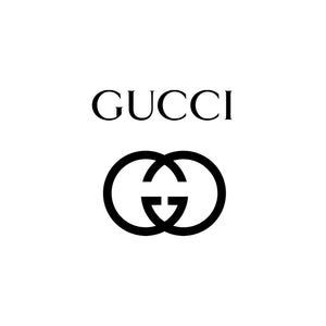 Gucci - YA125.513 - Azzam Watches