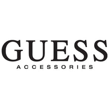 Guess - UBN21587N - Azzam Watches