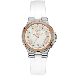 Guess Collection- Y34002L1 - Azzam Watches