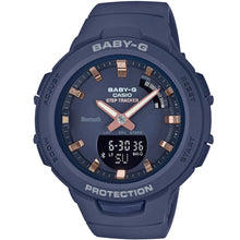 Casio - BSA-B100-2ADR - Azzam Watches